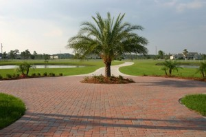 Patio & Paver Contractor Services