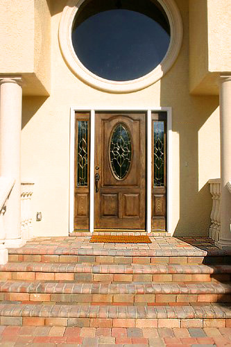 Sarasota Entryway Contractors
